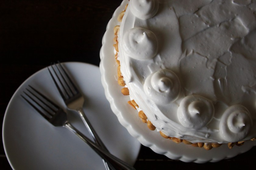 peanut-butter-marshmallow-cake-2