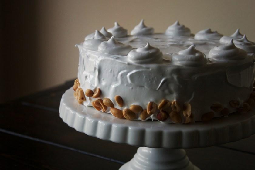 peanut-butter-marshmallow-cake-3