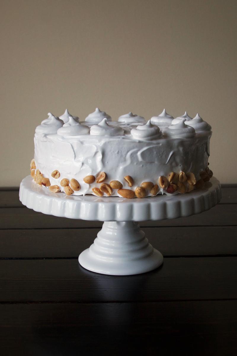 peanut-butter-marshmallow-cake-4