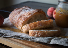 bourbon-peach-butter-ciabatta-5
