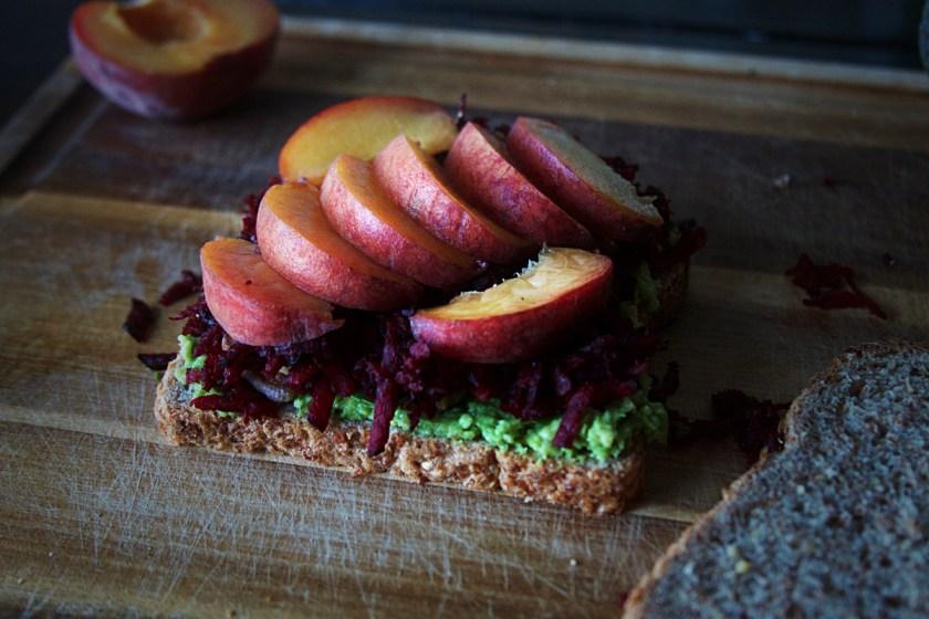 peach-beet-sandwich-5