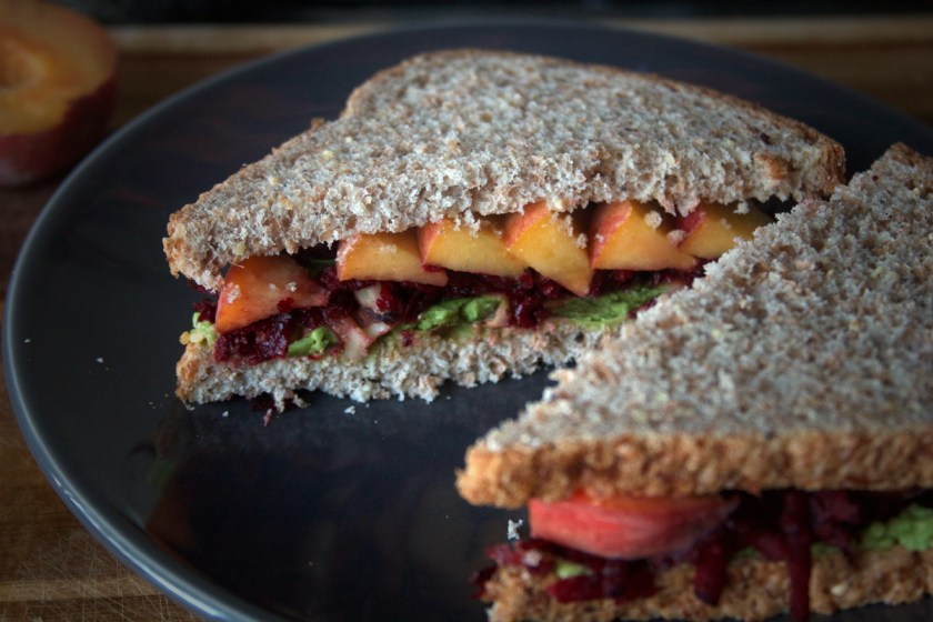 peach-beet-sandwich-6