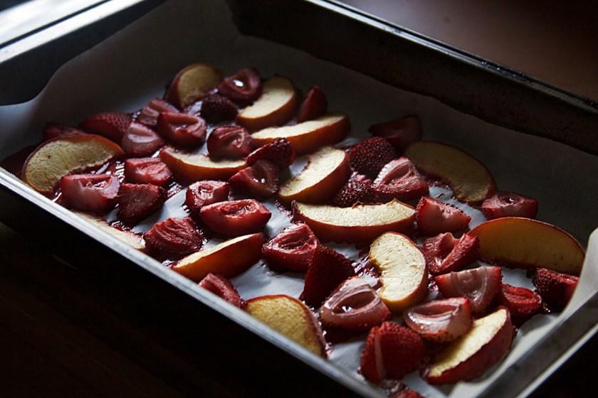 muesli-roasted-fruit-6