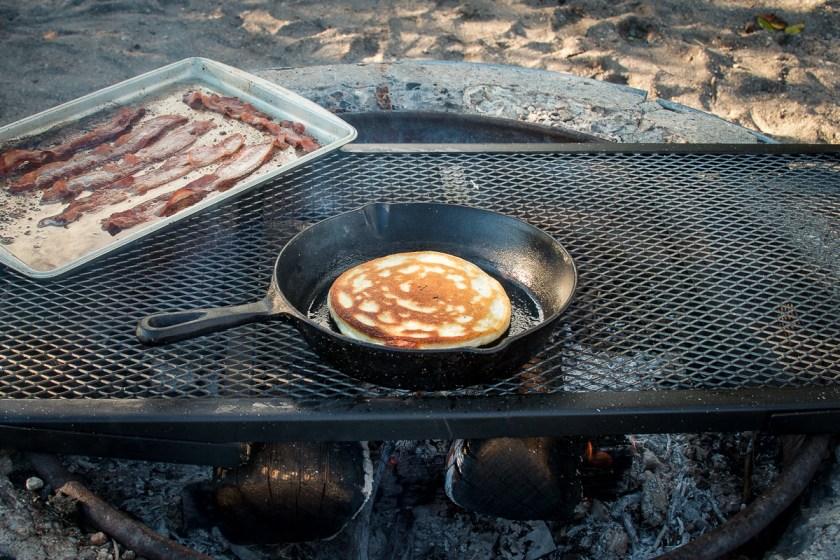 southern-style-buttermilk-pancakes-14