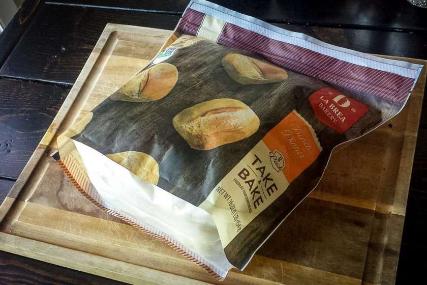 la-brea-take-and-bake-1