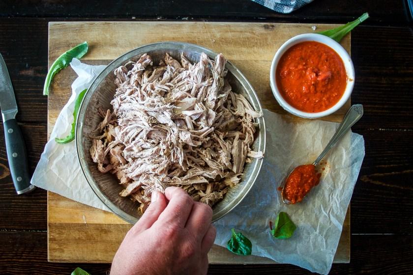 pork-slider-manchego-romesco-la-brea-8