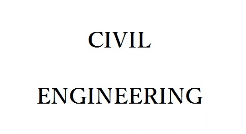 Useful Information For Civil Site Engineers
