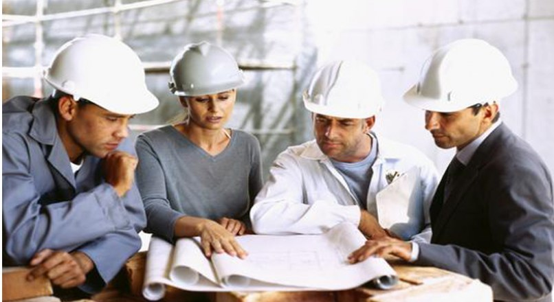 Civil Engineering Interview Questions (Top 70)