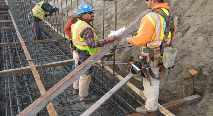 Role Of Civil Engineer As Quality Assurance Engineer At Construction Site