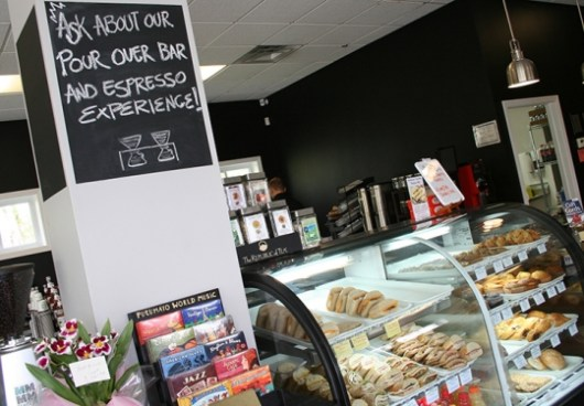 front-counter-angledSMALL-540x375