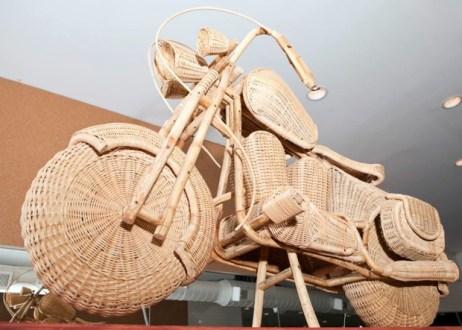 redewickerbike