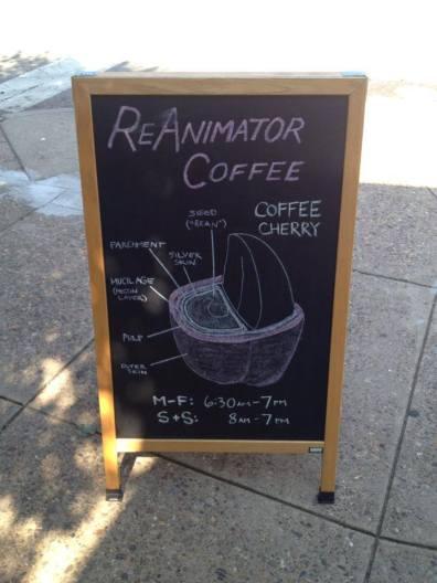 reanimator_sign