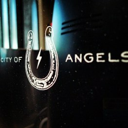 city of angels at stumptown coffee
