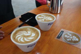 latte_side