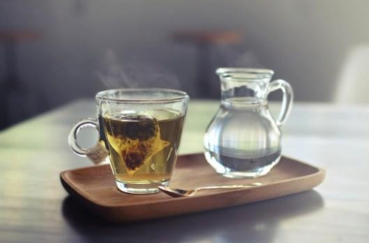 the_classic_tea