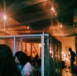 faraday_cafe