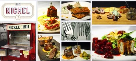 dining-masthead_0_0