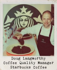Doug Longworthy