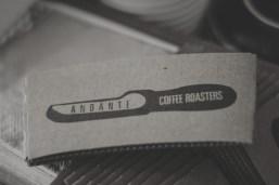 andante_coffee