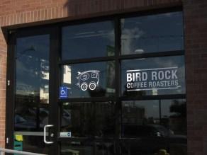 bird_rock_little_italy