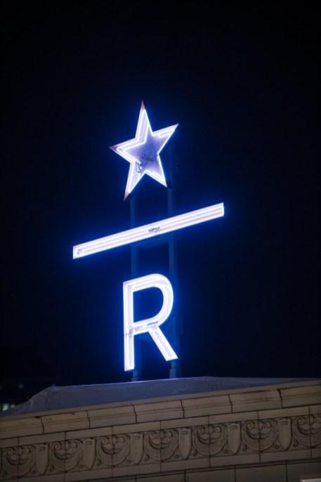 Starbucks_Reserve_Logo_(2)