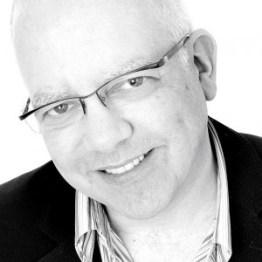 Hugh Gilmartin, Director, Espresso Logic Consultancy