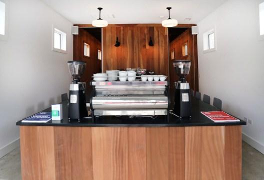 CCC_CHS_2b_espresso