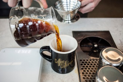 coffee cultures san francisco