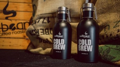 San Diego Cold Brew City 2016. Photo by Jose Lopez of we-shall.org