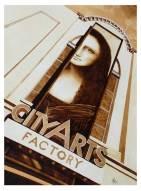 painting_cityarts-factory-20wx28h
