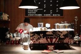 sawada-coffee-10dec2015-006