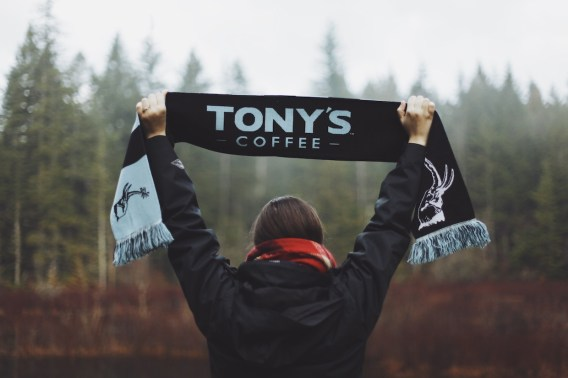 Tony_s Fan Scarf(1)