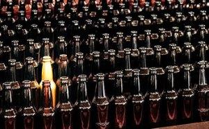 bottle-pic