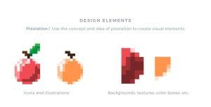 Design-Elements