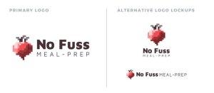 NoFusas-logos