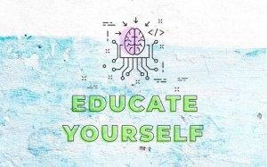 Educate-Yourself-tn