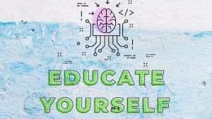 cropped-Educate-Yourself-1.jpg