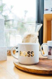 boss-mug-2
