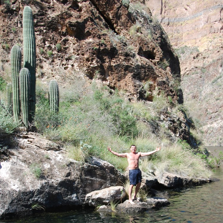 Cactus_Waterside