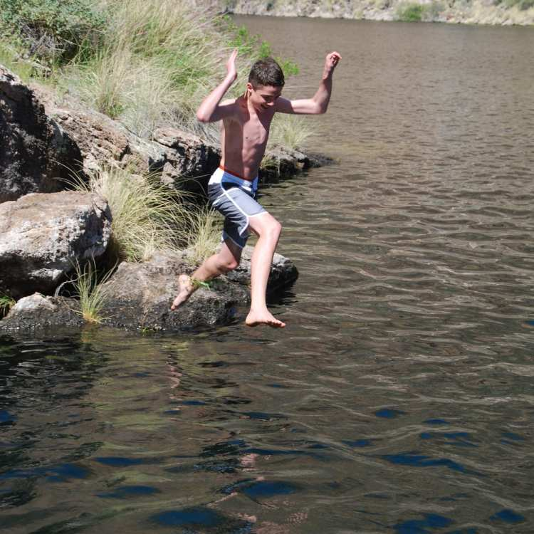 Jump_Water