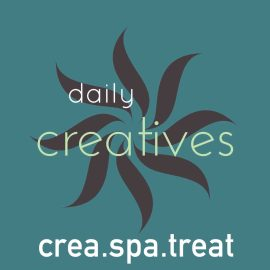 crea.spa.treat. what do you think it means?