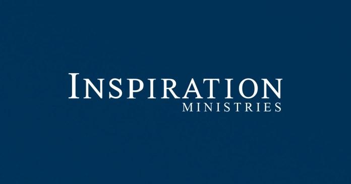 INSPIRATION MINISTRIES DAILY DEVOTIONAL