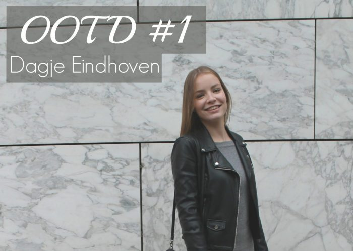 OOTD #1 – ACCESSOIRES VAN JEWELOFLOVE.NL + KORTINGSCODE