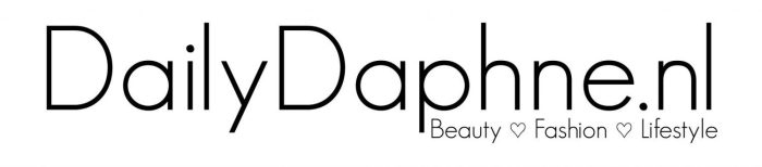 cropped-cropped-Logo-DailyDaphne.nl-cropped.jpg