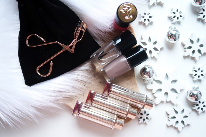 GIFTGUIDE #4 | 20 TOT 30 EURO
