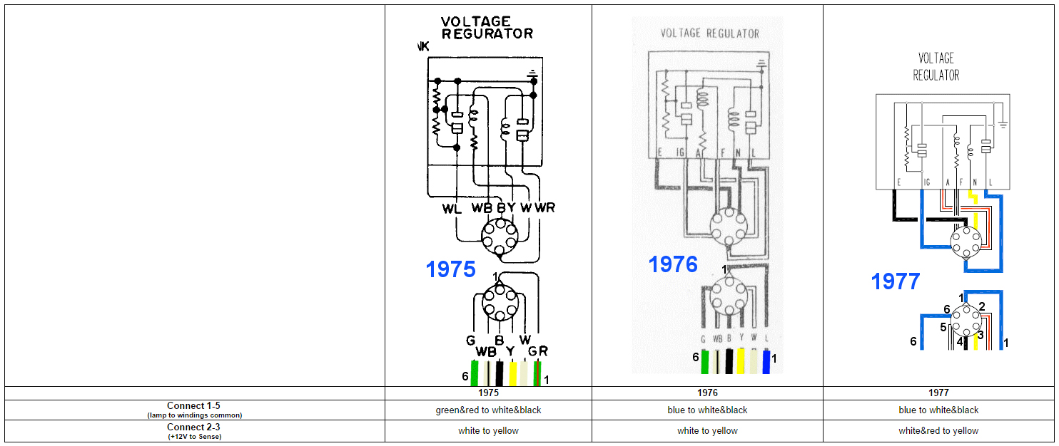 280zx Turbo Engine Wiring Diagram On Datsun 280zx Engine Diagram