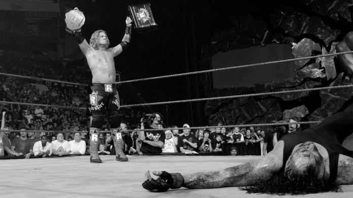 Image result for edge smackdown may 11th 2007#=