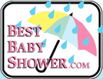BestBabyShower.com – For All Your Baby Shower Needs!