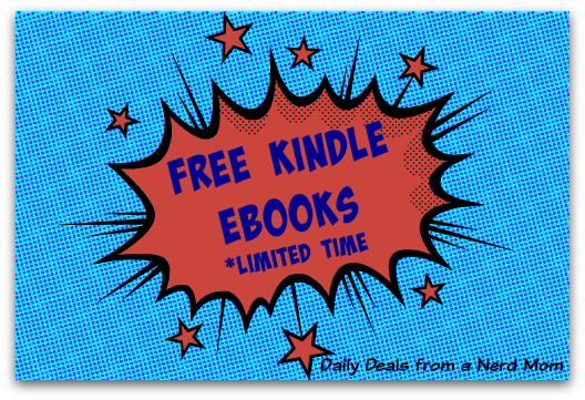 free-kindle-ebooks