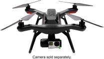 3D Robotics Solo Drone #SoloatBestBuy
